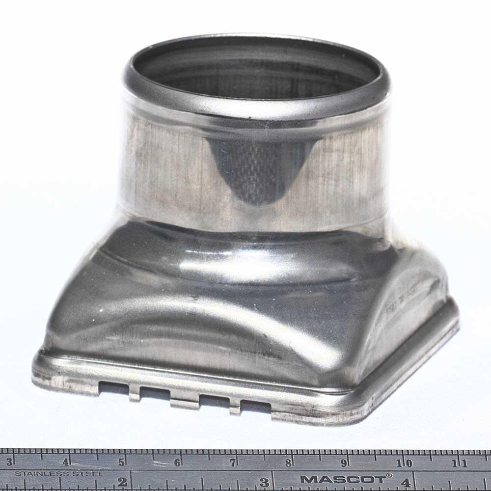 DeepDraw-ImgGllry-diffuser