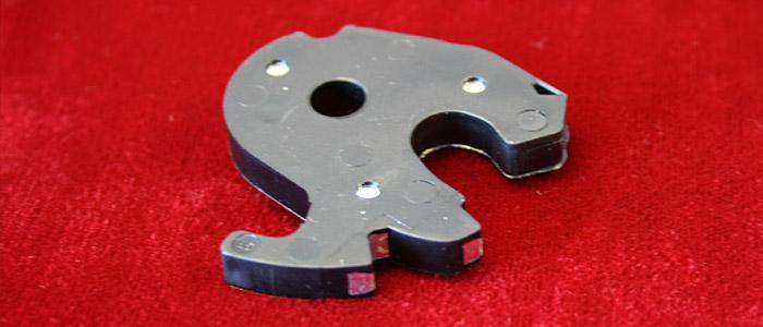 OverMolding-Main-v2-700x300