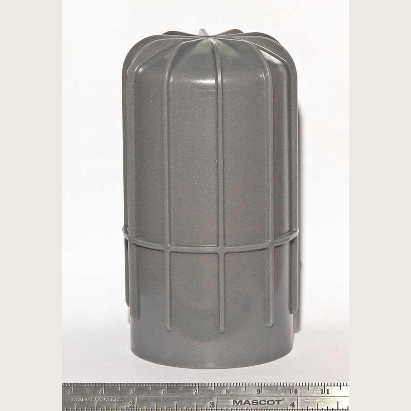 Plastic-FilterHousing-InjMolding-ImgGllry-800x800